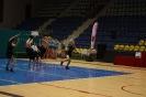 Belg. Kampioenschap Meisjes Teams 15 plus (Roeselare - 16/03/2014)_121