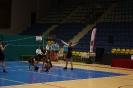 Belg. Kampioenschap Meisjes Teams 15 plus (Roeselare - 16/03/2014)_122