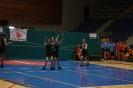 Belg. Kampioenschap Meisjes Teams 15 plus (Roeselare - 16/03/2014)_125