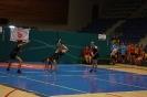 Belg. Kampioenschap Meisjes Teams 15 plus (Roeselare - 16/03/2014)_126