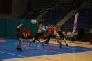 Belg. Kampioenschap Meisjes Teams 15 plus (Roeselare - 16/03/2014)_127