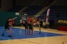 Belg. Kampioenschap Meisjes Teams 15 plus (Roeselare - 16/03/2014)_128