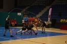 Belg. Kampioenschap Meisjes Teams 15 plus (Roeselare - 16/03/2014)_129