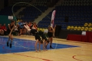 Belg. Kampioenschap Meisjes Teams 15 plus (Roeselare - 16/03/2014)_130