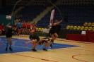 Belg. Kampioenschap Meisjes Teams 15 plus (Roeselare - 16/03/2014)_131
