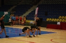 Belg. Kampioenschap Meisjes Teams 15 plus (Roeselare - 16/03/2014)_132