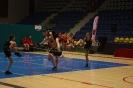 Belg. Kampioenschap Meisjes Teams 15 plus (Roeselare - 16/03/2014)_133