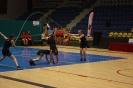 Belg. Kampioenschap Meisjes Teams 15 plus (Roeselare - 16/03/2014)_134