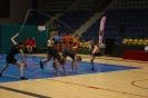 Belg. Kampioenschap Meisjes Teams 15 plus (Roeselare - 16/03/2014)_135