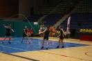 Belg. Kampioenschap Meisjes Teams 15 plus (Roeselare - 16/03/2014)_136