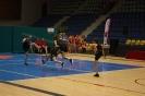 Belg. Kampioenschap Meisjes Teams 15 plus (Roeselare - 16/03/2014)_137