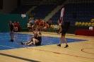 Belg. Kampioenschap Meisjes Teams 15 plus (Roeselare - 16/03/2014)_139