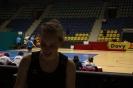 Belg. Kampioenschap Meisjes Teams 15 plus (Roeselare - 16/03/2014)_143