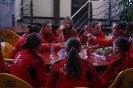 Belg. Kampioenschap Meisjes Teams 15 plus (Roeselare - 16/03/2014)_144