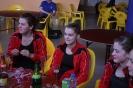 Belg. Kampioenschap Meisjes Teams 15 plus (Roeselare - 16/03/2014)_145