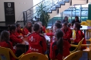 Belg. Kampioenschap Meisjes Teams 15 plus (Roeselare - 16/03/2014)_146