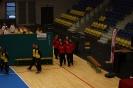 Belg. Kampioenschap Meisjes Teams 15 plus (Roeselare - 16/03/2014)_147