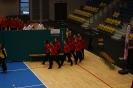 Belg. Kampioenschap Meisjes Teams 15 plus (Roeselare - 16/03/2014)_148