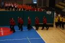 Belg. Kampioenschap Meisjes Teams 15 plus (Roeselare - 16/03/2014)_149