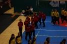 Belg. Kampioenschap Meisjes Teams 15 plus (Roeselare - 16/03/2014)_150
