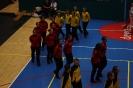 Belg. Kampioenschap Meisjes Teams 15 plus (Roeselare - 16/03/2014)_151