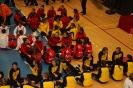 Belg. Kampioenschap Meisjes Teams 15 plus (Roeselare - 16/03/2014)_152