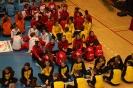 Belg. Kampioenschap Meisjes Teams 15 plus (Roeselare - 16/03/2014)_153