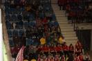 Belg. Kampioenschap Meisjes Teams 15 plus (Roeselare - 16/03/2014)_154