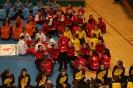 Belg. Kampioenschap Meisjes Teams 15 plus (Roeselare - 16/03/2014)_155