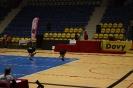 Belg. Kampioenschap Meisjes Teams 15 plus (Roeselare - 16/03/2014)_15