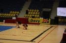 Belg. Kampioenschap Meisjes Teams 15 plus (Roeselare - 16/03/2014)_16
