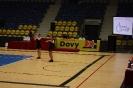 Belg. Kampioenschap Meisjes Teams 15 plus (Roeselare - 16/03/2014)_17