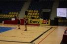 Belg. Kampioenschap Meisjes Teams 15 plus (Roeselare - 16/03/2014)_18