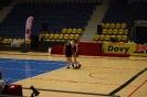 Belg. Kampioenschap Meisjes Teams 15 plus (Roeselare - 16/03/2014)_19