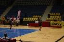 Belg. Kampioenschap Meisjes Teams 15 plus (Roeselare - 16/03/2014)_1