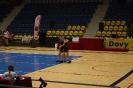 Belg. Kampioenschap Meisjes Teams 15 plus (Roeselare - 16/03/2014)_20