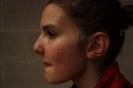 Belg. Kampioenschap Meisjes Teams 15 plus (Roeselare - 16/03/2014)_21