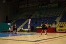 Belg. Kampioenschap Meisjes Teams 15 plus (Roeselare - 16/03/2014)_26