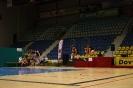 Belg. Kampioenschap Meisjes Teams 15 plus (Roeselare - 16/03/2014)_27