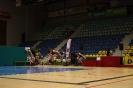 Belg. Kampioenschap Meisjes Teams 15 plus (Roeselare - 16/03/2014)_28