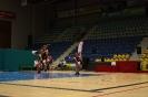 Belg. Kampioenschap Meisjes Teams 15 plus (Roeselare - 16/03/2014)_29