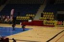Belg. Kampioenschap Meisjes Teams 15 plus (Roeselare - 16/03/2014)_2