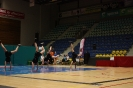 Belg. Kampioenschap Meisjes Teams 15 plus (Roeselare - 16/03/2014)_30