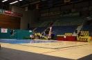 Belg. Kampioenschap Meisjes Teams 15 plus (Roeselare - 16/03/2014)_31