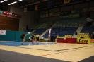 Belg. Kampioenschap Meisjes Teams 15 plus (Roeselare - 16/03/2014)_32