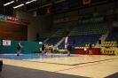 Belg. Kampioenschap Meisjes Teams 15 plus (Roeselare - 16/03/2014)_33