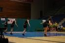 Belg. Kampioenschap Meisjes Teams 15 plus (Roeselare - 16/03/2014)_37