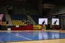 Belg. Kampioenschap Meisjes Teams 15 plus (Roeselare - 16/03/2014)_38