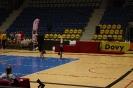 Belg. Kampioenschap Meisjes Teams 15 plus (Roeselare - 16/03/2014)_3