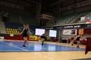 Belg. Kampioenschap Meisjes Teams 15 plus (Roeselare - 16/03/2014)_41